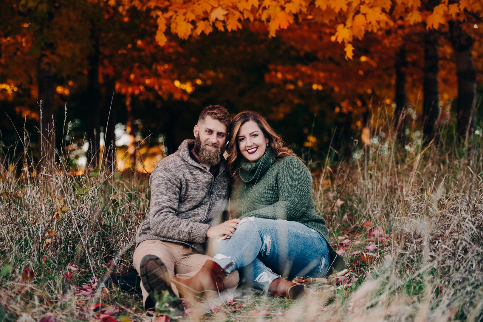 TerraSuraPhotography-Danielle & Ryan Engagemen-Web-7446.jpg