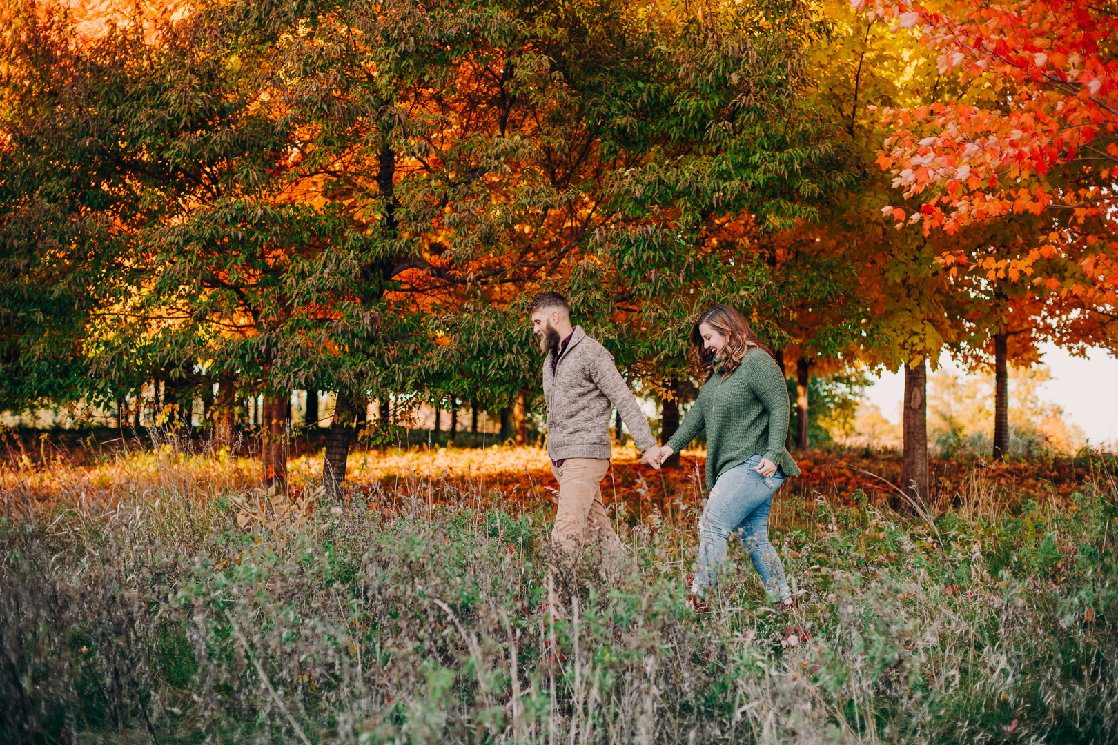 TerraSuraPhotography-Danielle & Ryan Engagemen-Web-7490.jpg
