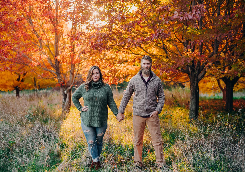 TerraSuraPhotography-Danielle & Ryan Engagemen-Web-7501.jpg