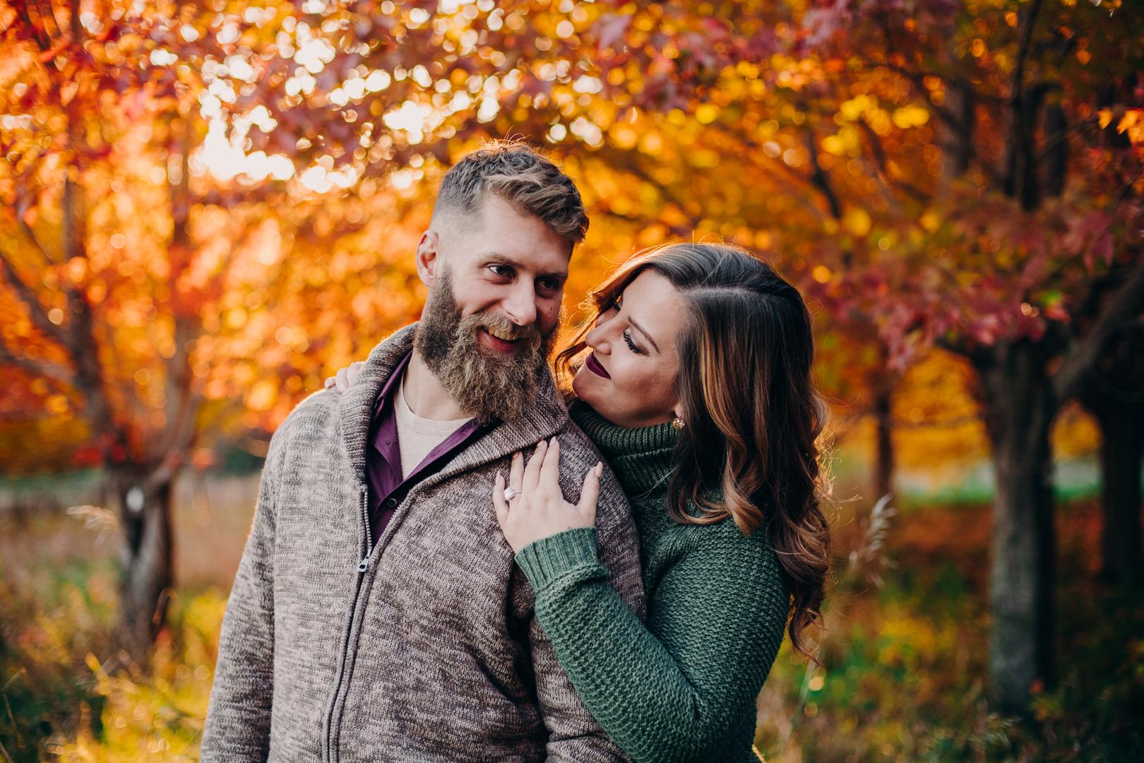 TerraSuraPhotography-Danielle & Ryan Engagemen-Web-7605.jpg