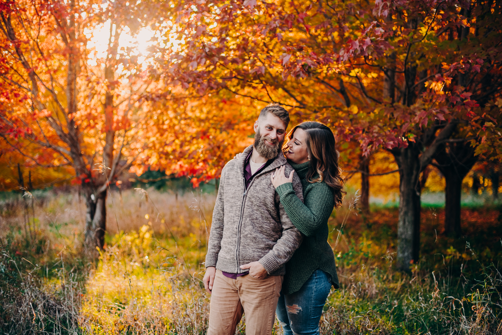 TerraSuraPhotography-Danielle & Ryan Engagemen-Web-7611.jpg