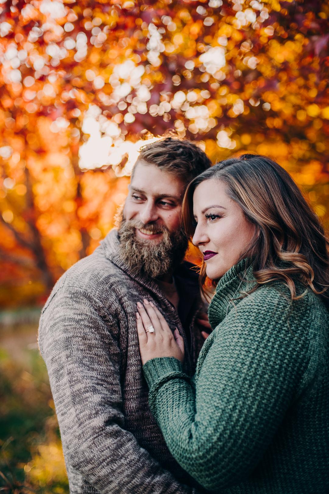 TerraSuraPhotography-Danielle & Ryan Engagemen-Web-7646.jpg
