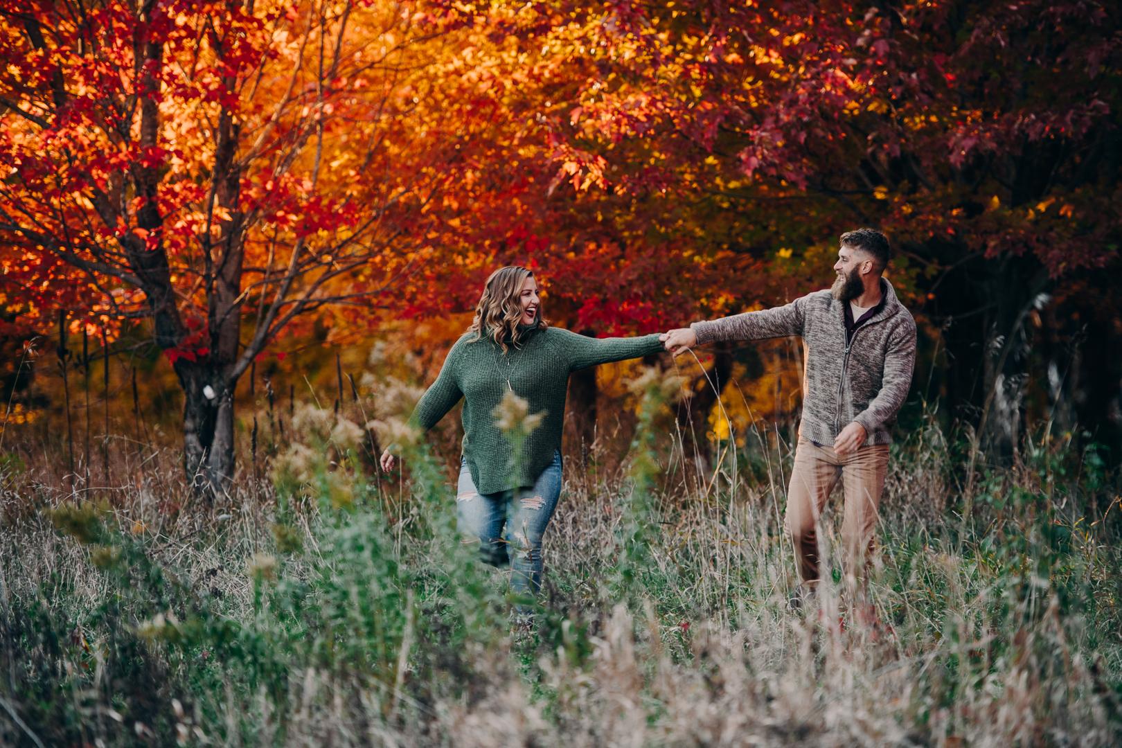 TerraSuraPhotography-Danielle & Ryan Engagemen-Web-7665.jpg