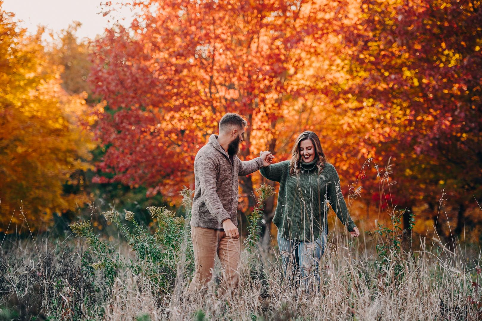 TerraSuraPhotography-Danielle & Ryan Engagemen-Web-7676.jpg