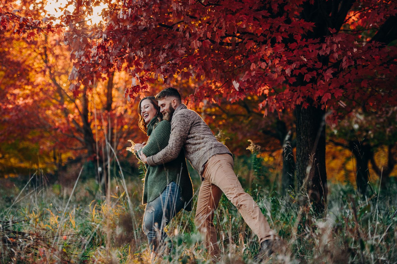 TerraSuraPhotography-Danielle & Ryan Engagemen-Web-7745.jpg