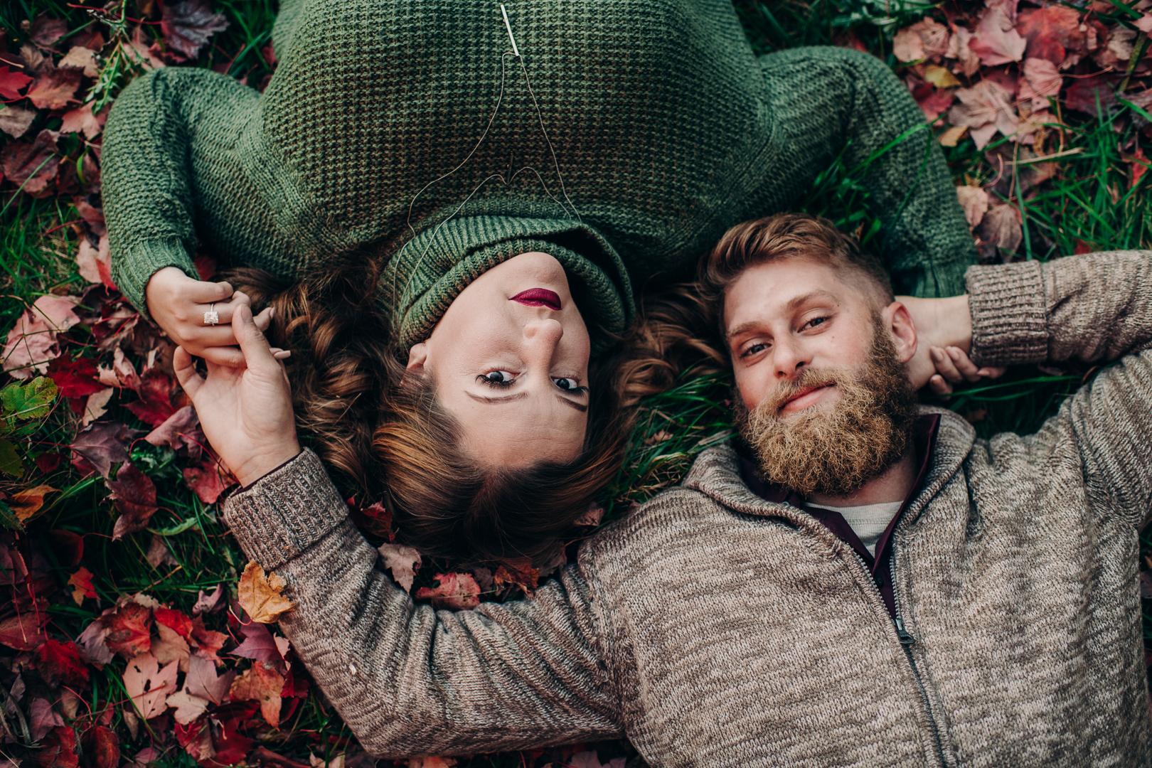 TerraSuraPhotography-Danielle & Ryan Engagemen-Web-7818.jpg