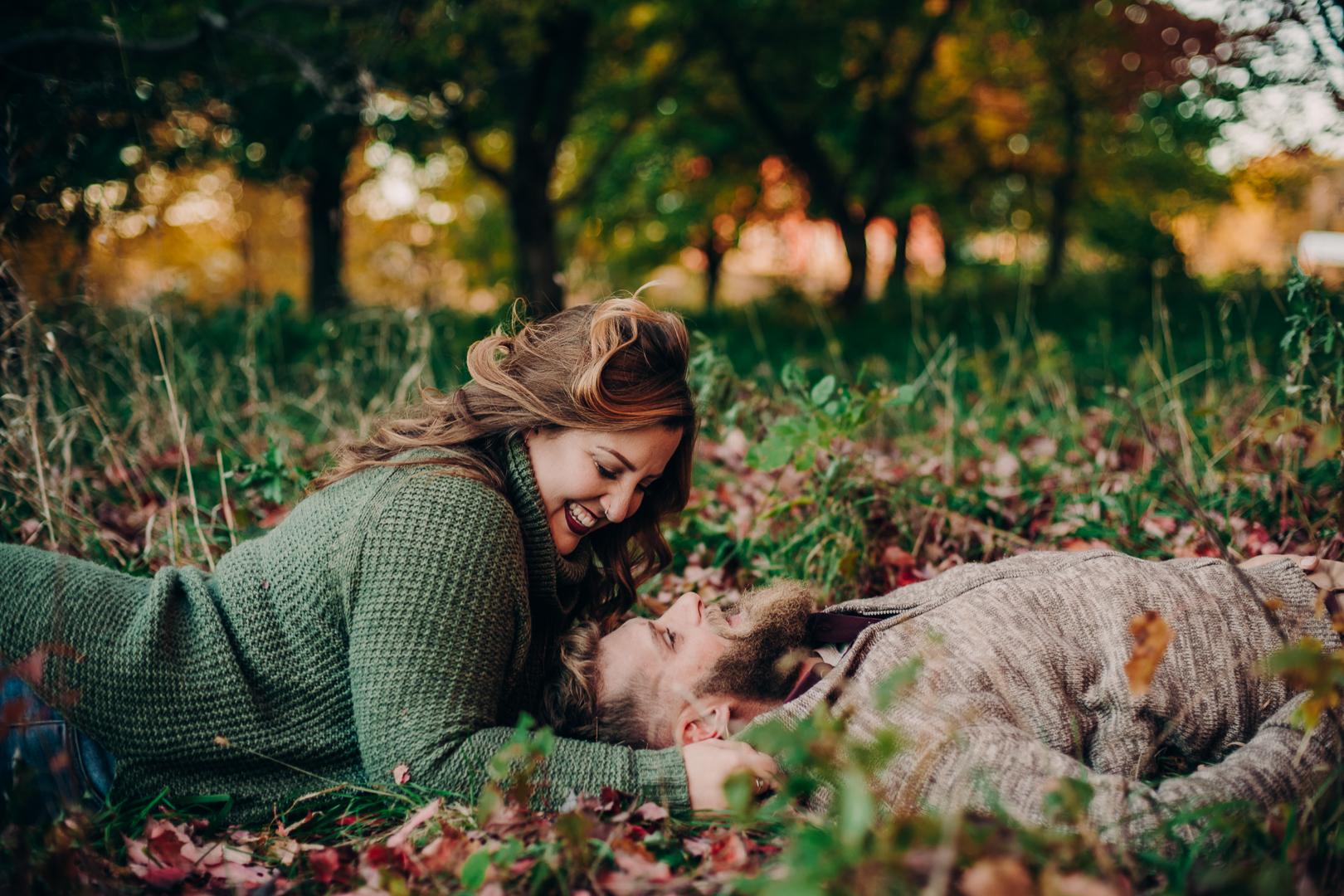 TerraSuraPhotography-Danielle & Ryan Engagemen-Web-7822.jpg