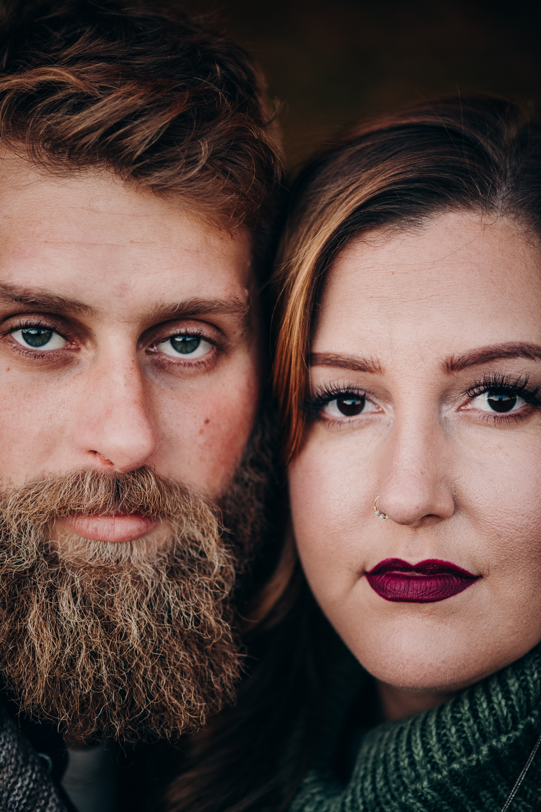 TerraSuraPhotography-Danielle & Ryan Engagemen-Web-7859.jpg