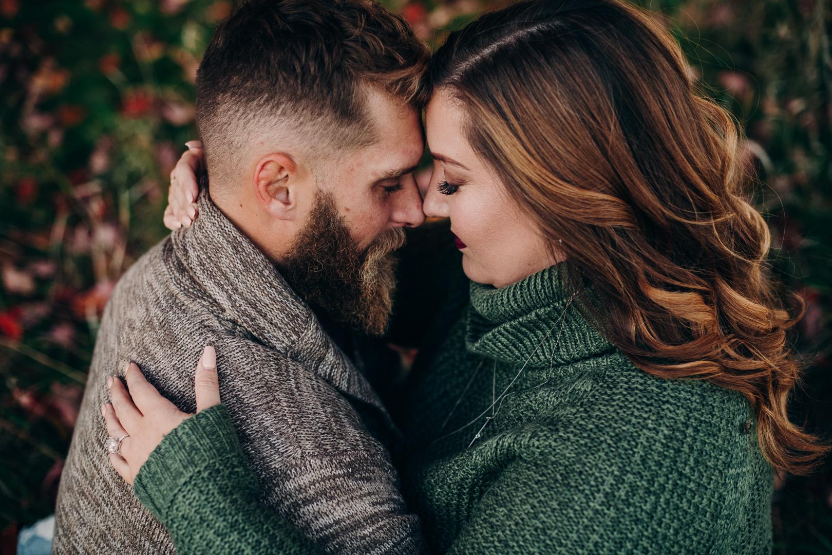 TerraSuraPhotography-Danielle & Ryan Engagemen-Web-7901.jpg