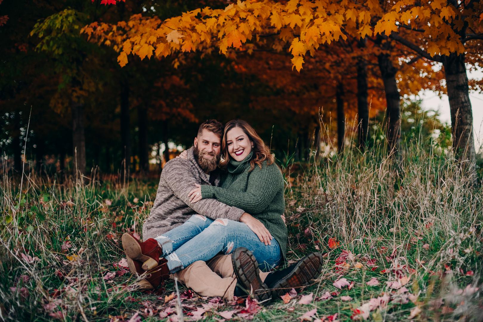 TerraSuraPhotography-Danielle & Ryan Engagemen-Web-7938.jpg