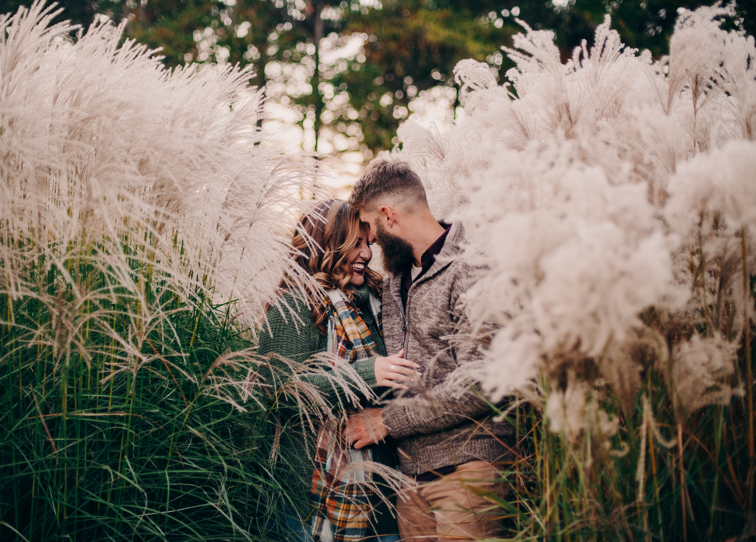 TerraSuraPhotography-Danielle & Ryan Engagemen-Web-8050.jpg