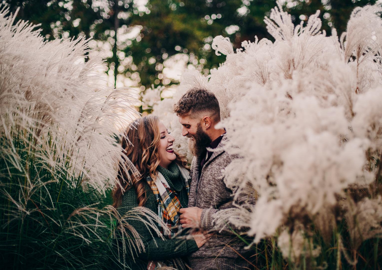 TerraSuraPhotography-Danielle & Ryan Engagemen-Web-8052.jpg
