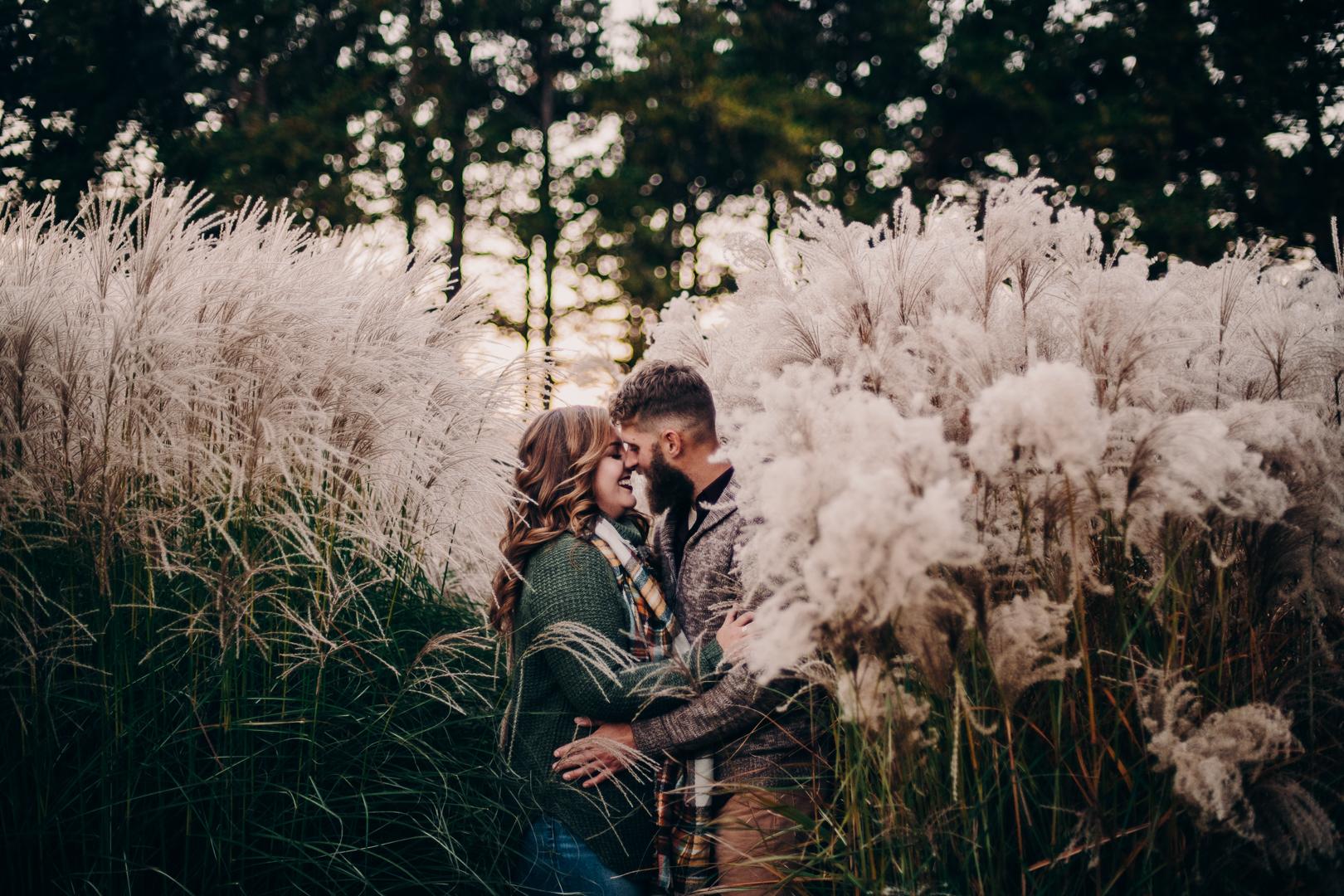 TerraSuraPhotography-Danielle & Ryan Engagemen-Web-8104.jpg