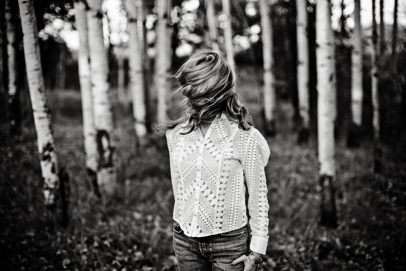 TerraSuraPhotography-Ava Licht-Web-2603.jpg