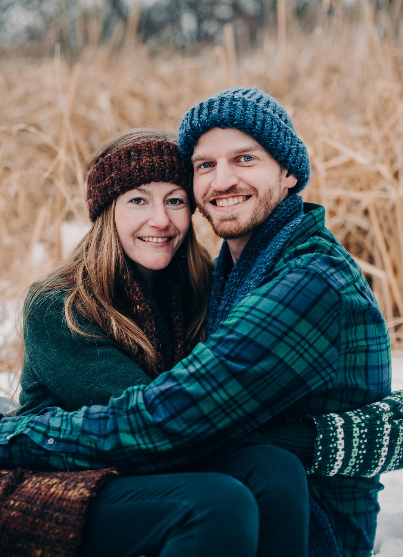TerraSuraPhotography-Kelly & Mathais-Web-3834.jpg
