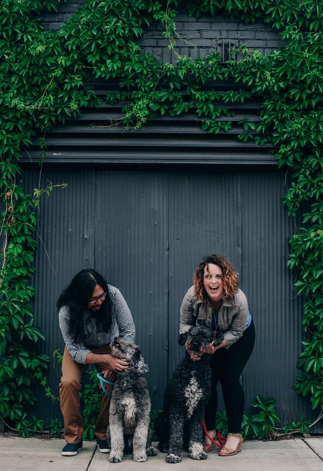 TerraSuraPhotography-Holly RIcky Engagement-Web-0102.jpg