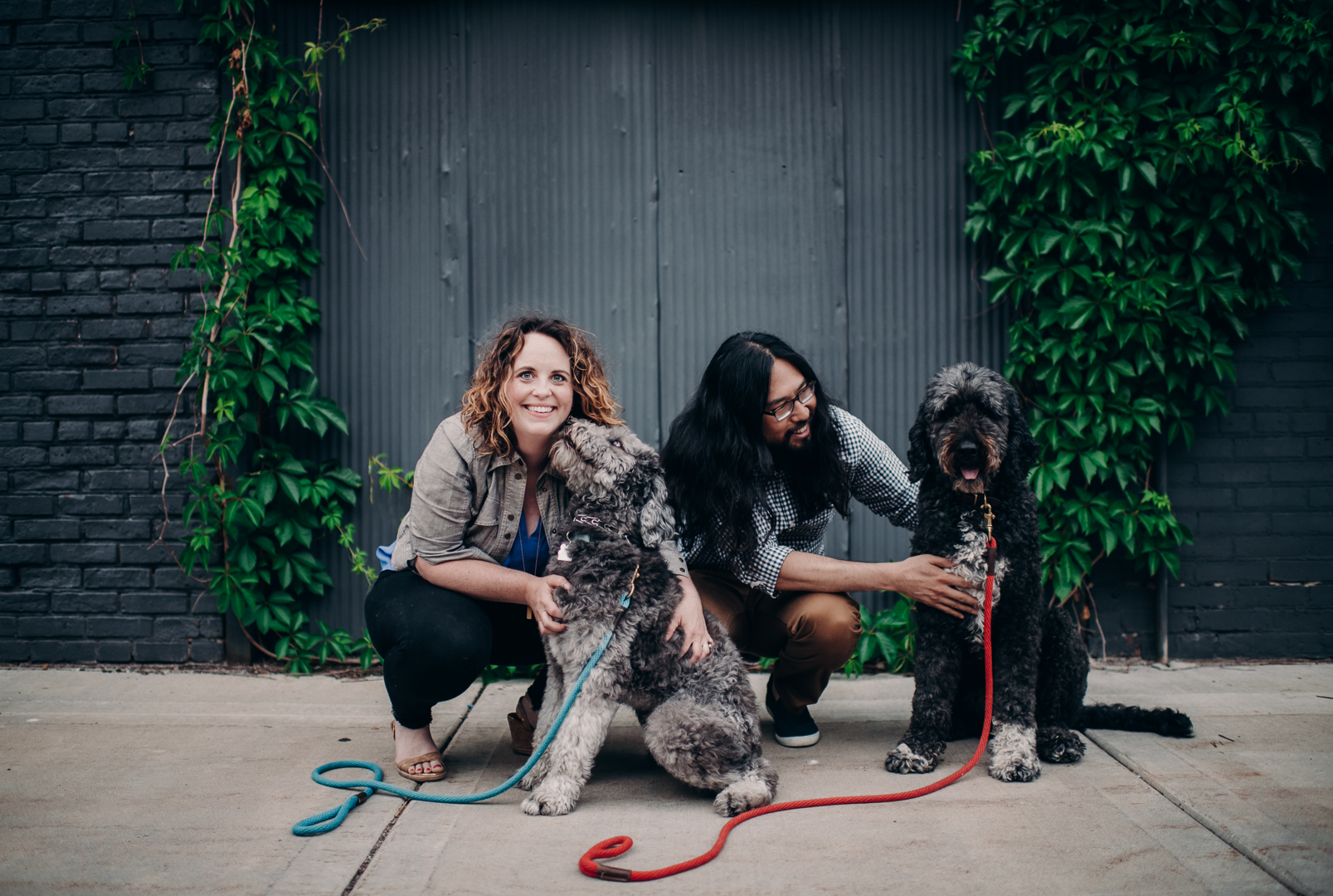 TerraSuraPhotography-Holly RIcky Engagement-Web-0722.jpg