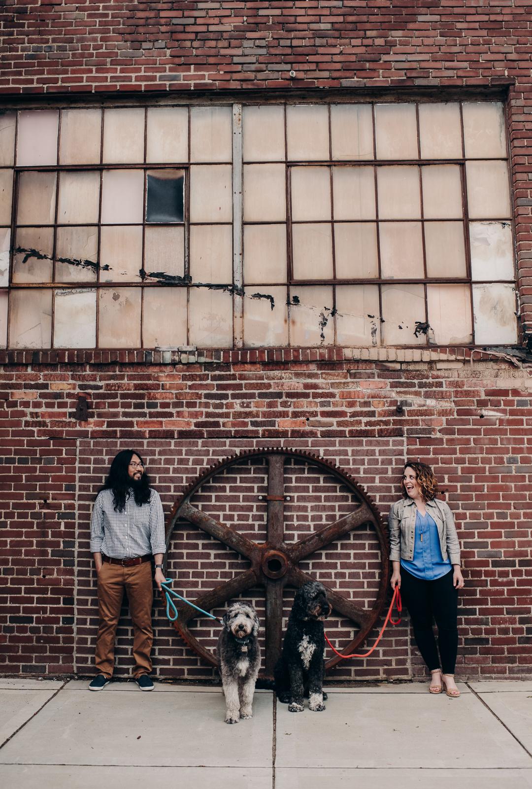 TerraSuraPhotography-Holly RIcky Engagement-Web-0788.jpg