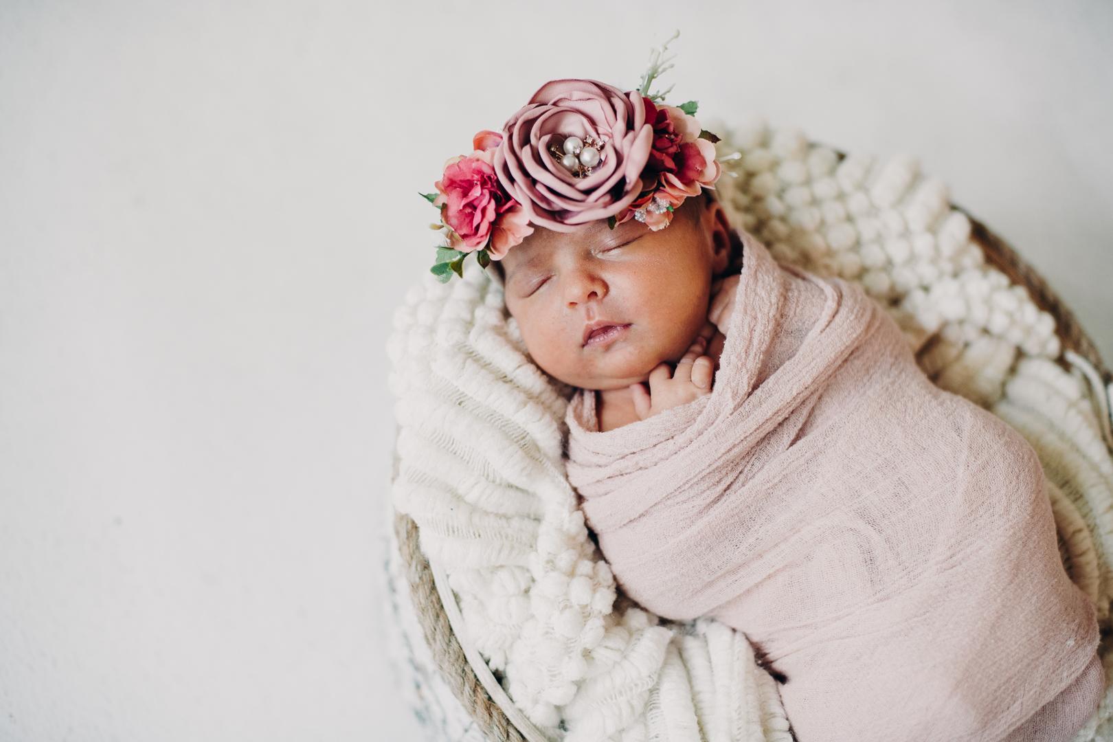 TerraSuraPhotography-Sloane Vasseur Family Newborn-Web-4398.jpg