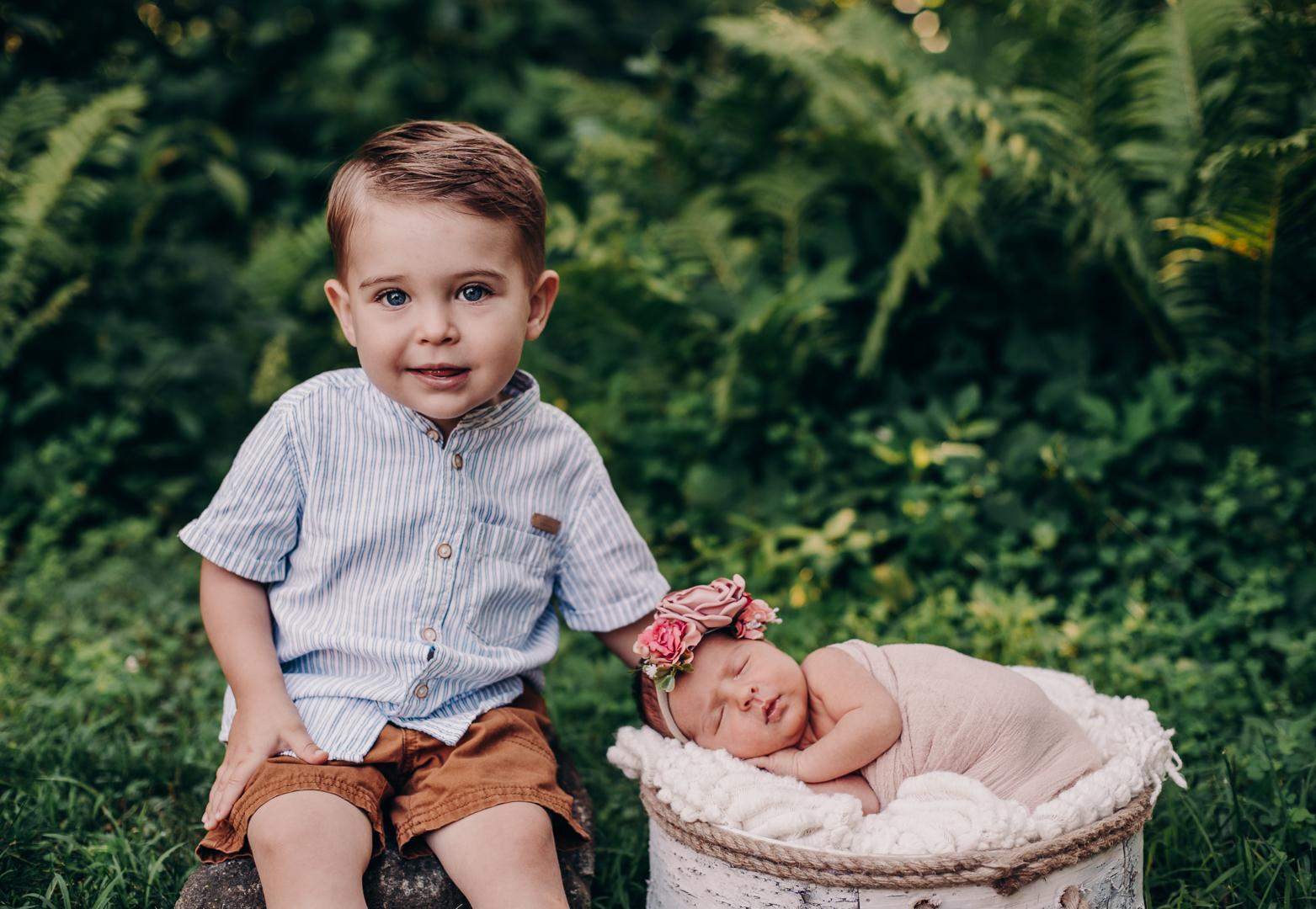 TerraSuraPhotography-Sloane Vasseur Family Newborn-Web-4511.jpg