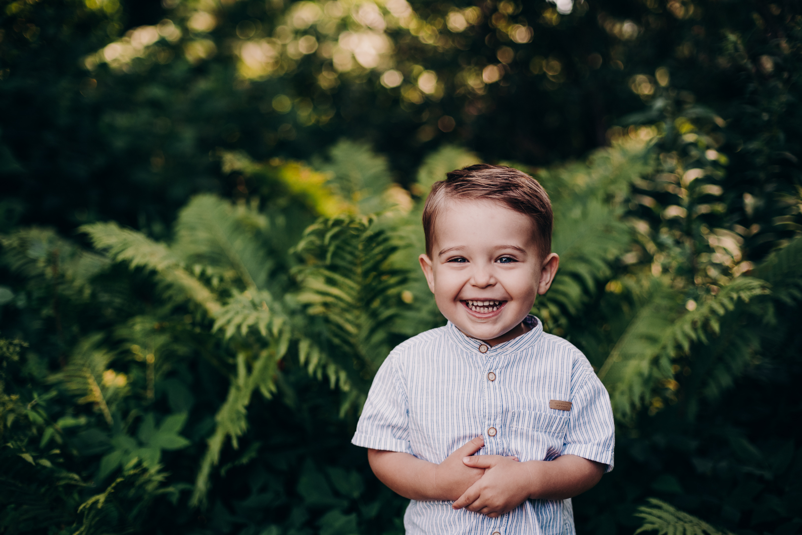 TerraSuraPhotography-Sloane Vasseur Family Newborn-Web-4598.jpg