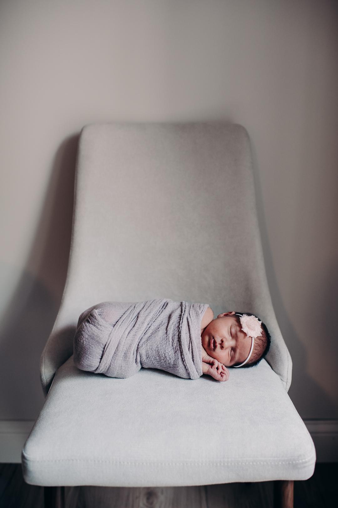 TerraSuraPhotography-Sloane Vasseur Family Newborn-Web-4738.jpg