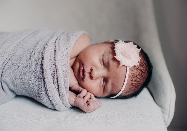 TerraSuraPhotography-Sloane Vasseur Family Newborn-Web-4745.jpg