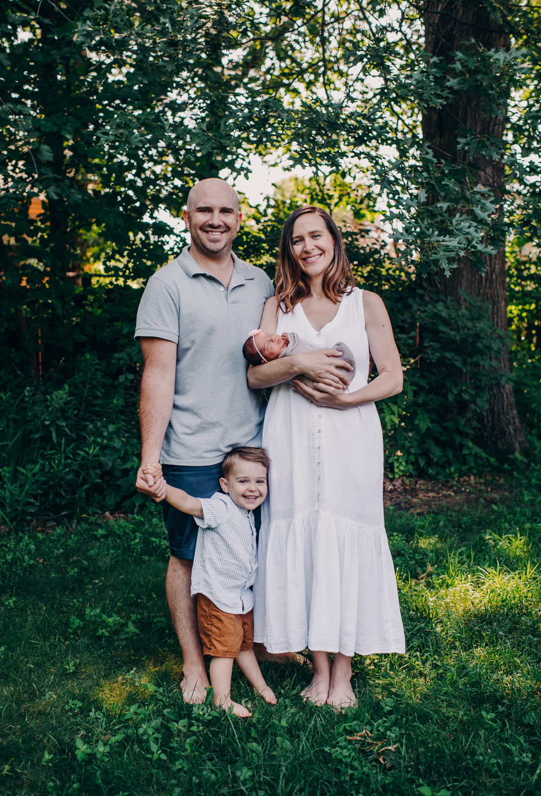 TerraSuraPhotography-Sloane Vasseur Family Newborn-Web-4946.jpg