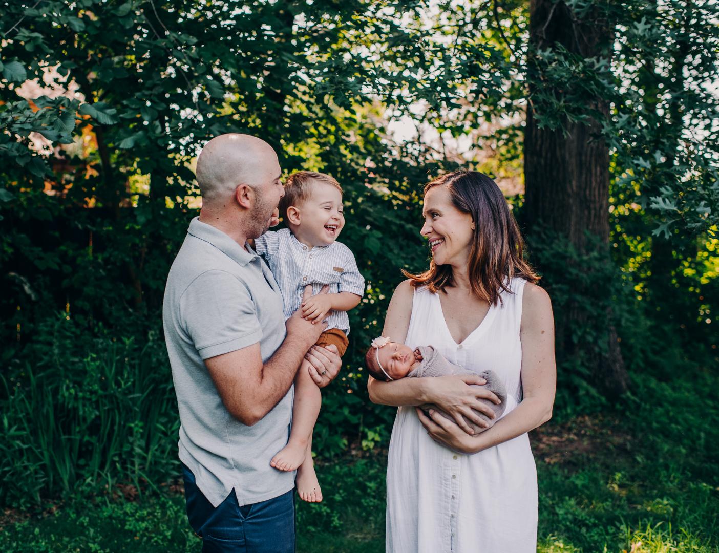 TerraSuraPhotography-Sloane Vasseur Family Newborn-Web-4976.jpg