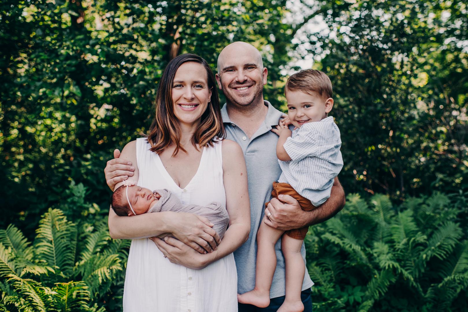 TerraSuraPhotography-Sloane Vasseur Family Newborn-Web-5059.jpg