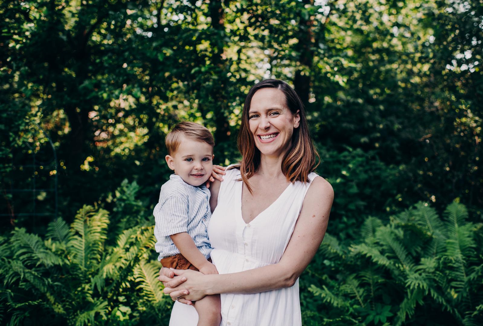 TerraSuraPhotography-Sloane Vasseur Family Newborn-Web-5146.jpg