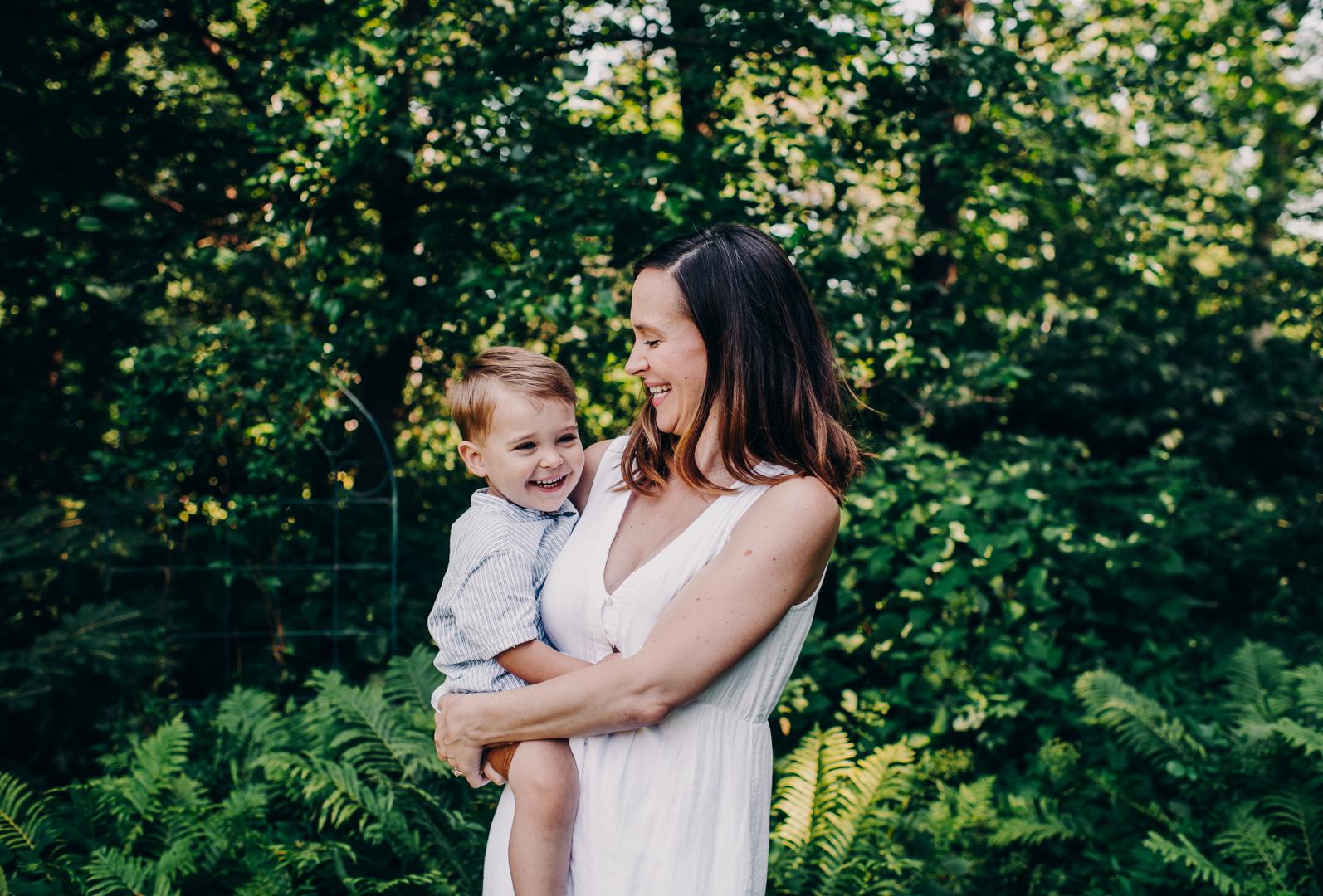 TerraSuraPhotography-Sloane Vasseur Family Newborn-Web-5174.jpg
