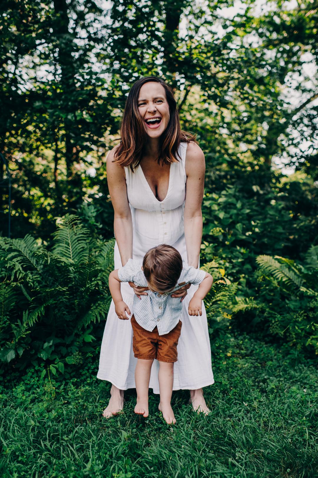 TerraSuraPhotography-Sloane Vasseur Family Newborn-Web-5250.jpg
