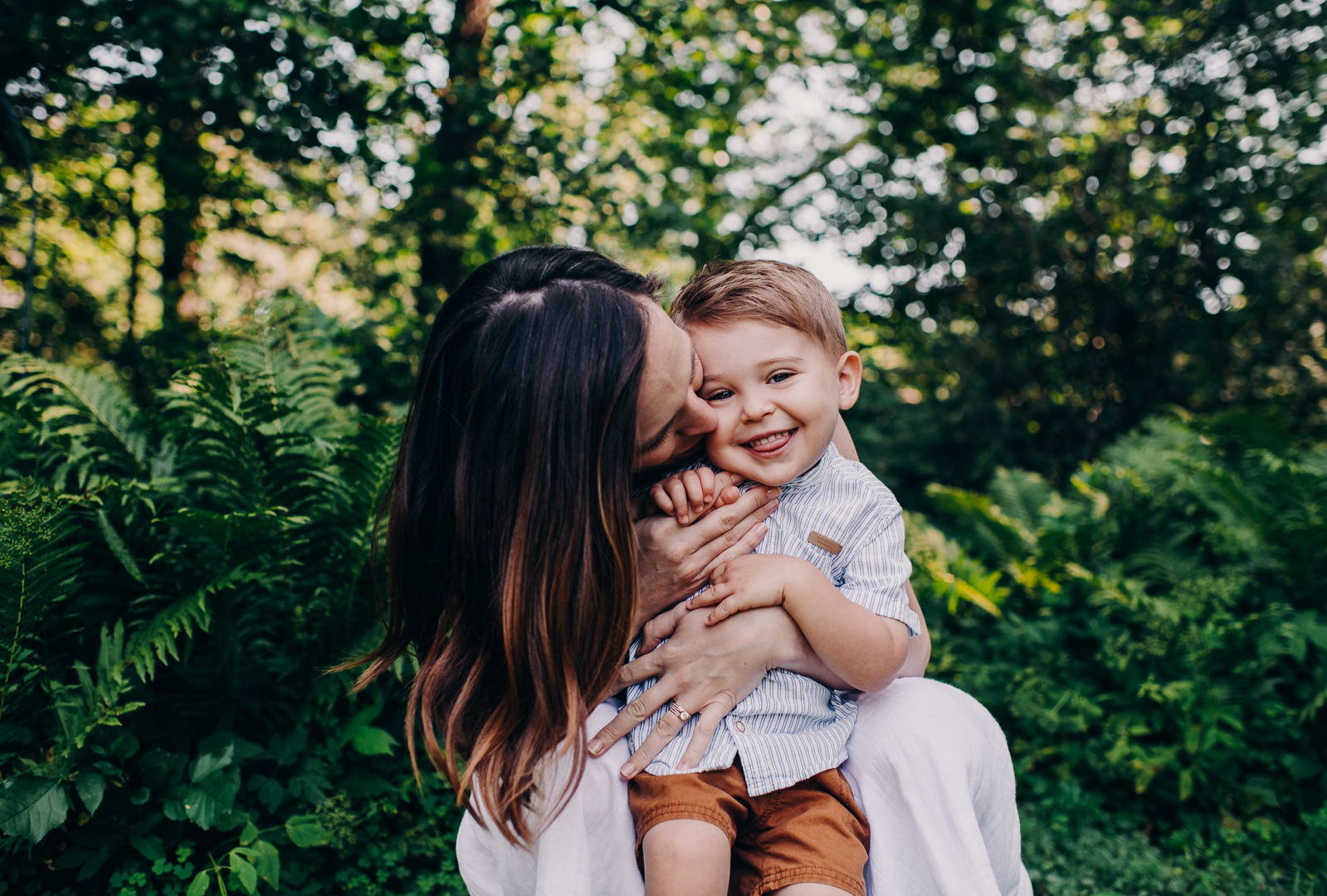 TerraSuraPhotography-Sloane Vasseur Family Newborn-Web-5281.jpg