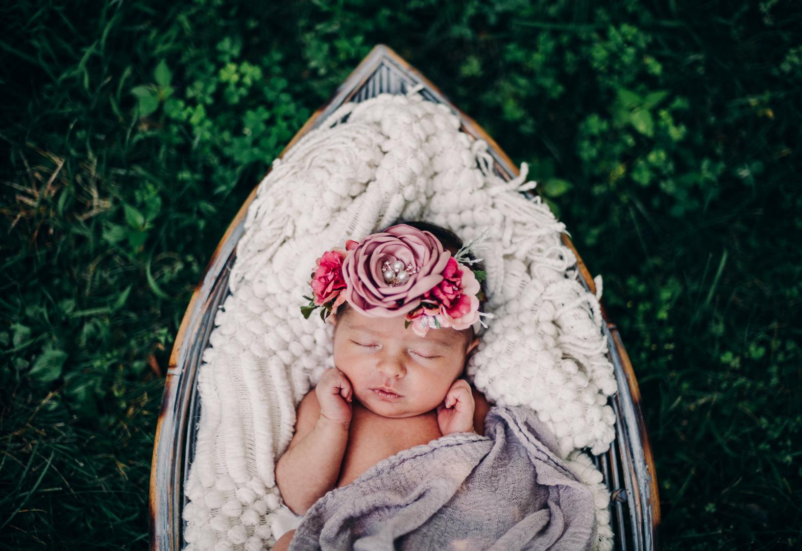 TerraSuraPhotography-Sloane Vasseur Family Newborn-Web-5347.jpg