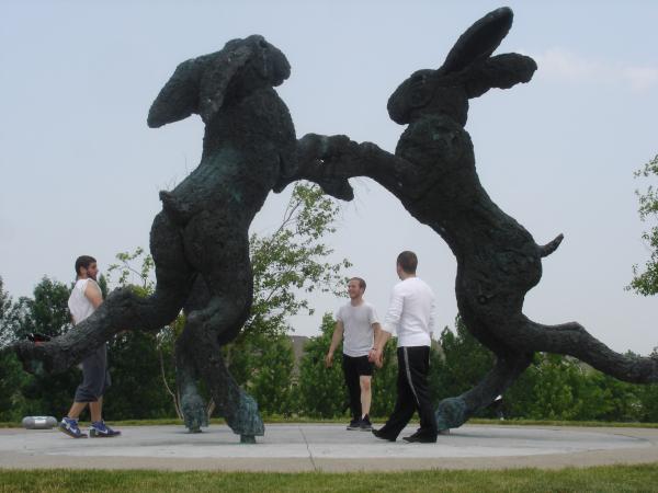 Hares_still.jpg