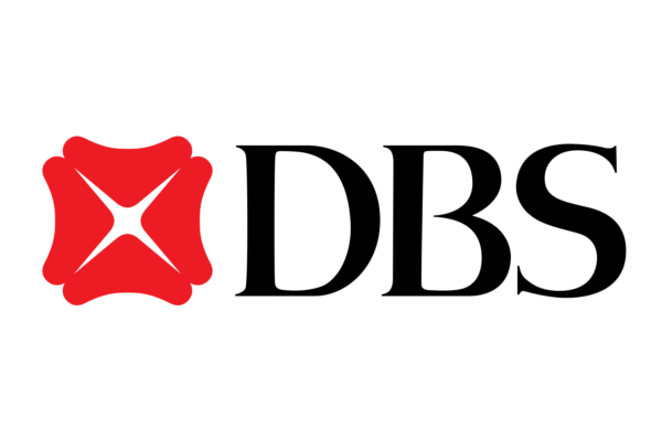 600x400-DBS-Bank-Logo.30c6941aa970b1c485accd3caa42f25d89b2e0a1.png