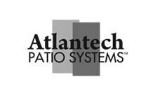 brands_AtlantechLogo.jpg