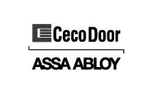 https://www.cecodoor.com/en/site/cecodoor/