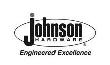 brands_JohnsonLogo.jpg