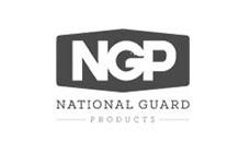 brands_NGPLogo.jpg