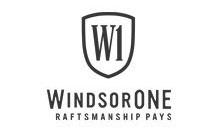 brands_WindsorOneLogo.jpg