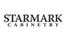 brands_StarmarkLogo.jpg