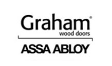 brands_GrahamLogo.jpg