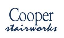logo_Cooper.jpg