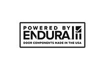 brands_EnduraLogo.jpg