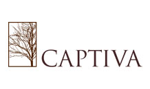 brands_CaptivaLogo.jpg