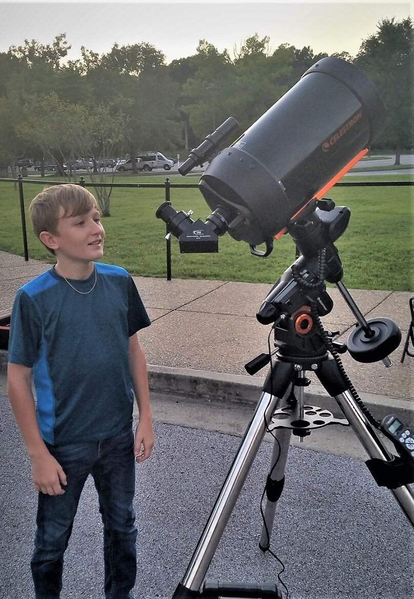 9.24.2019 Mammoth Cave National Park Star Party.NPS Photo by Dave Spence.jpg