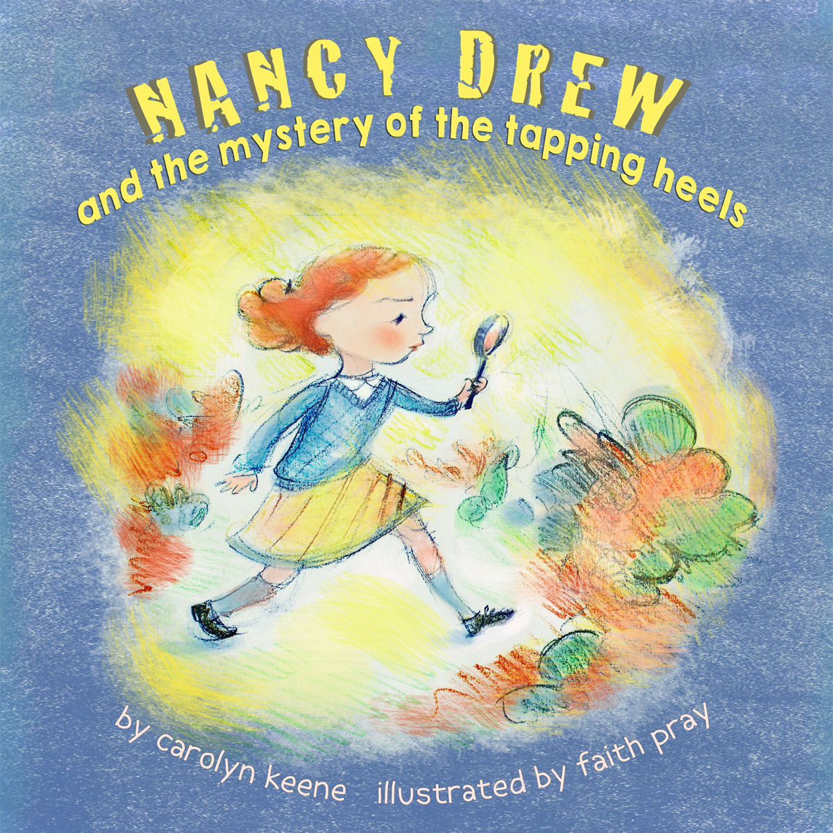 Cover_FPray_NancyDrew.jpg