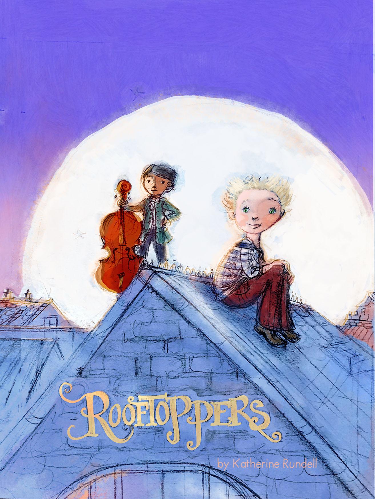 rooftoppersfrontweb.jpg
